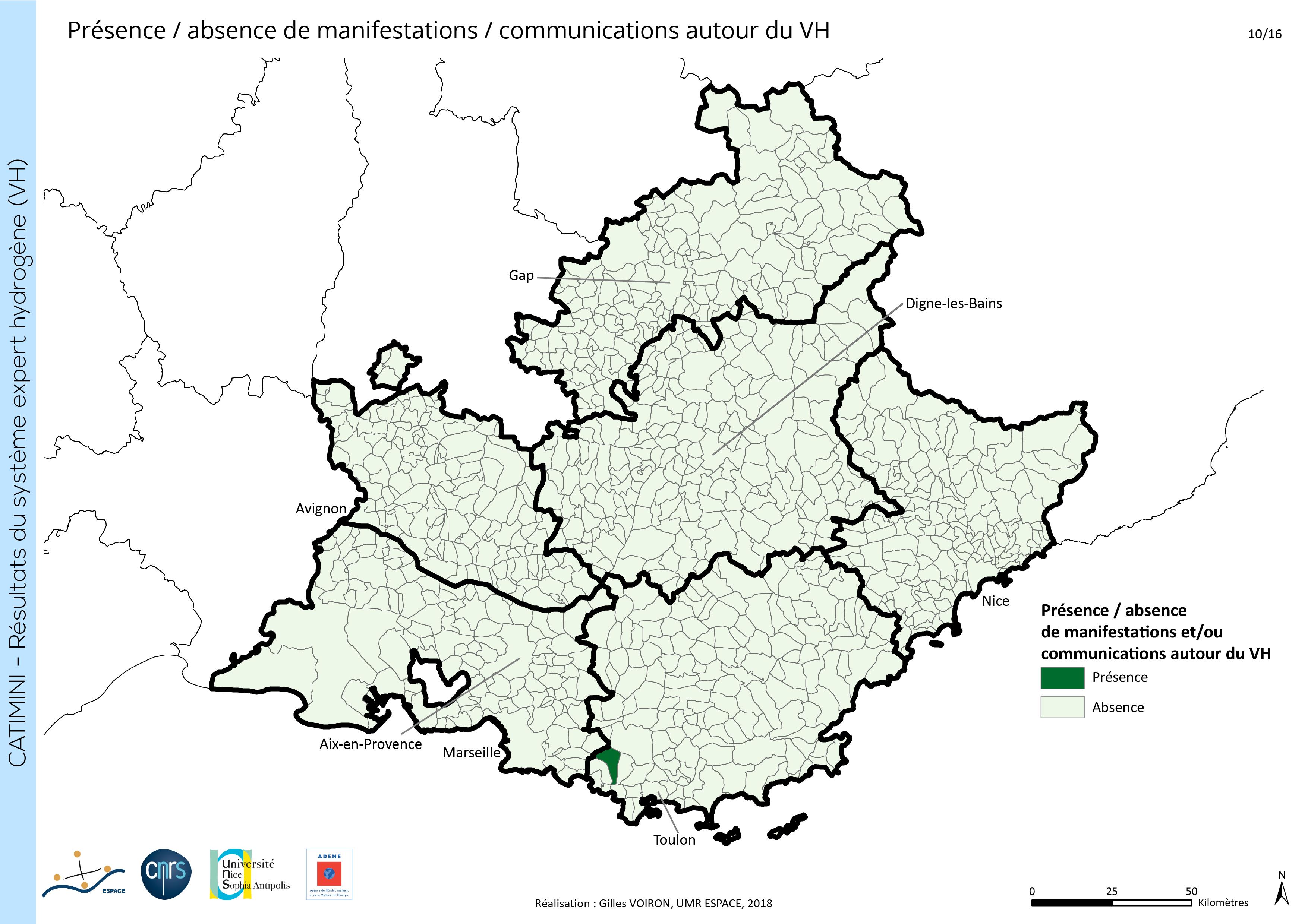 10 Manifestations communications VH