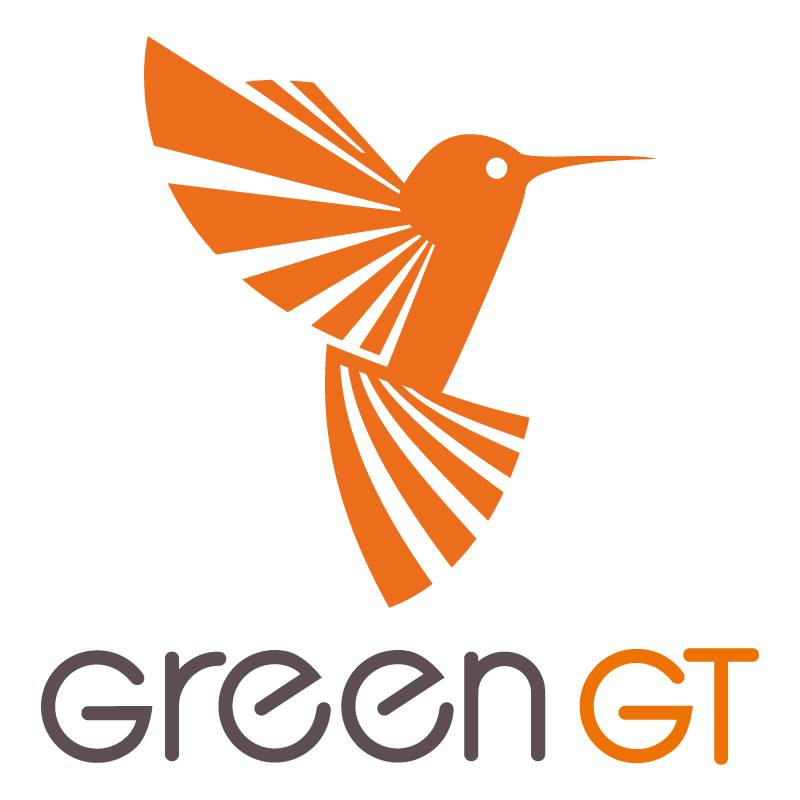 GreenGT