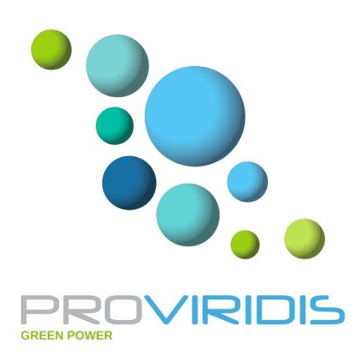Proviridis