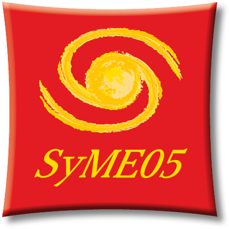 Syme05